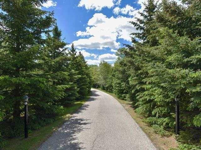 Detached at 6797 Highway 9, Caledon, Ontario. Image 16