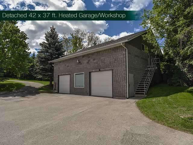 Detached at 6797 Highway 9, Caledon, Ontario. Image 19