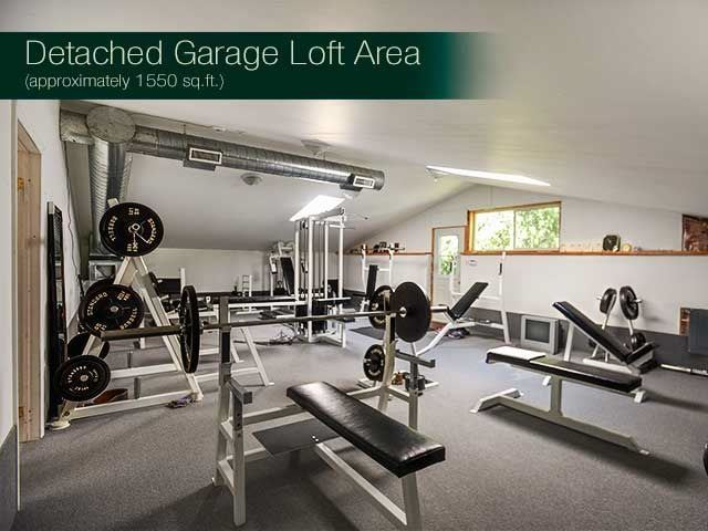 Detached at 6797 Highway 9, Caledon, Ontario. Image 20