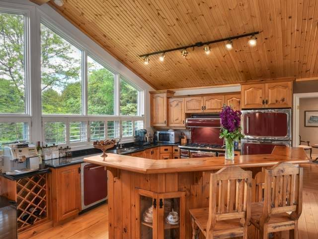Detached at 6797 Highway 9, Caledon, Ontario. Image 5