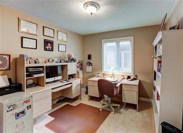 Detached at 5165 Littlebend Dr, Mississauga, Ontario. Image 5