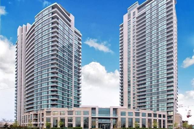 Condo Apartment at 235 Sherway Gardens Rd, Unit 207, Toronto, Ontario. Image 1