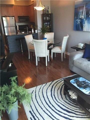 Condo Apartment at 235 Sherway Gardens Rd, Unit 207, Toronto, Ontario. Image 9