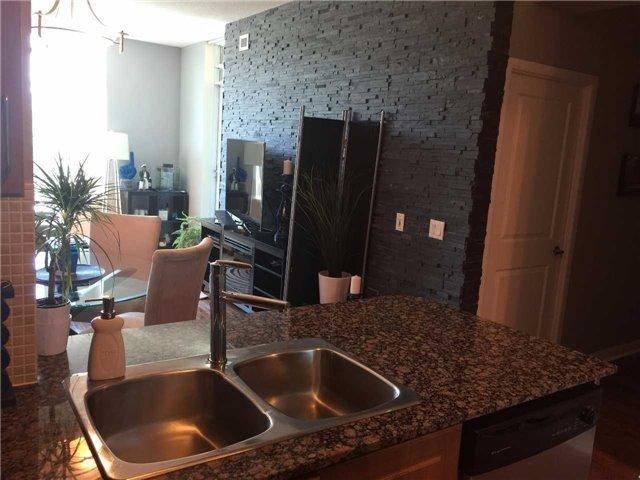 Condo Apartment at 235 Sherway Gardens Rd, Unit 207, Toronto, Ontario. Image 11