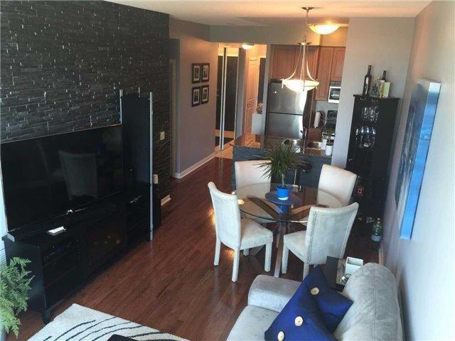 Condo Apartment at 235 Sherway Gardens Rd, Unit 207, Toronto, Ontario. Image 12