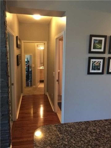 Condo Apartment at 235 Sherway Gardens Rd, Unit 207, Toronto, Ontario. Image 15