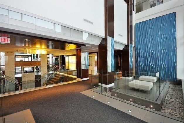 Condo Apartment at 235 Sherway Gardens Rd, Unit 207, Toronto, Ontario. Image 7