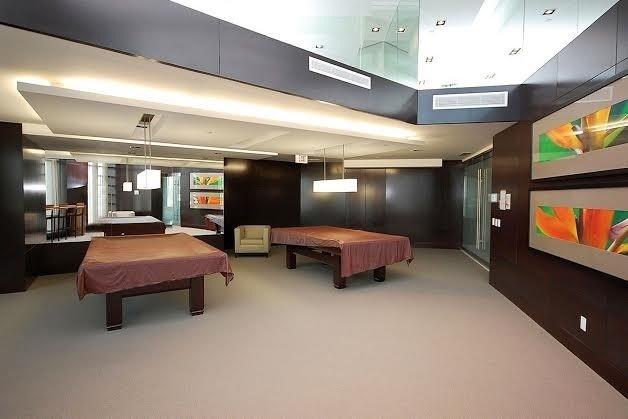 Condo Apartment at 235 Sherway Gardens Rd, Unit 207, Toronto, Ontario. Image 8