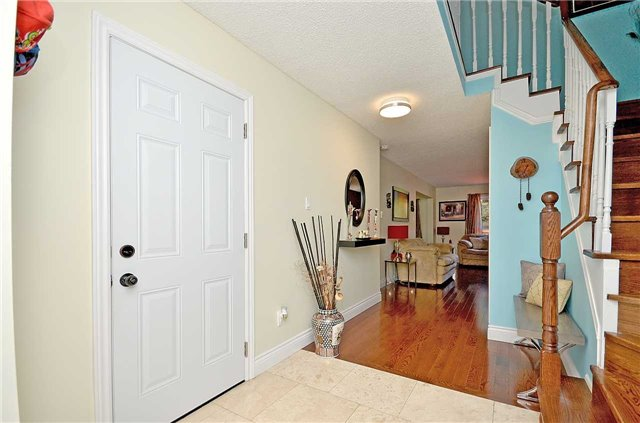 Link at 1378 Hazel Mccleary Dr, Oakville, Ontario. Image 14
