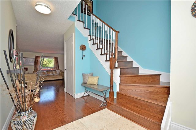 Link at 1378 Hazel Mccleary Dr, Oakville, Ontario. Image 15