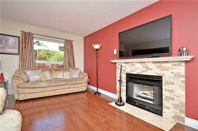 Link at 1378 Hazel Mccleary Dr, Oakville, Ontario. Image 17