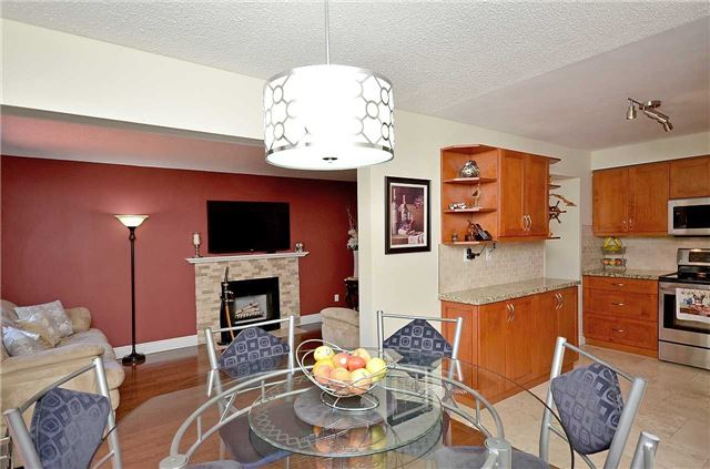Link at 1378 Hazel Mccleary Dr, Oakville, Ontario. Image 20
