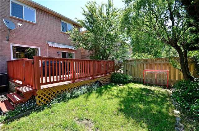 Link at 1378 Hazel Mccleary Dr, Oakville, Ontario. Image 13