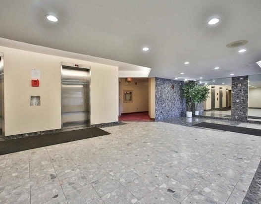 Condo Apartment at 238 Albion Rd, Unit #1505, Toronto, Ontario. Image 8