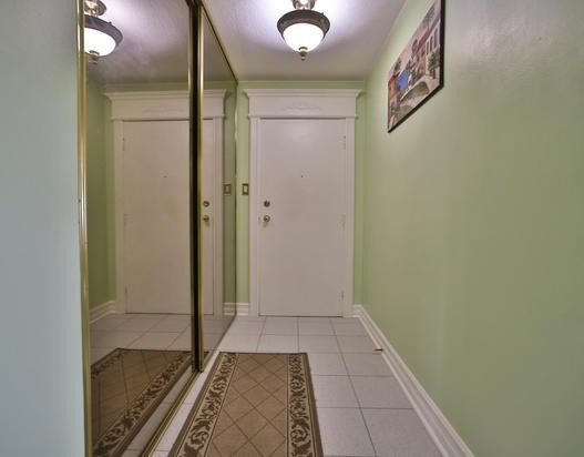 Condo Apartment at 238 Albion Rd, Unit #1505, Toronto, Ontario. Image 13