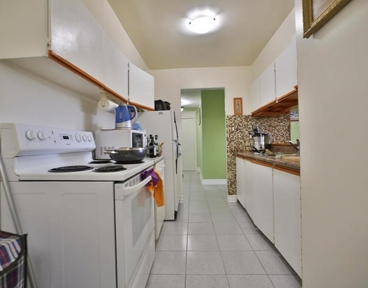 Condo Apartment at 238 Albion Rd, Unit #1505, Toronto, Ontario. Image 5