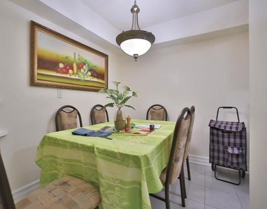Condo Apartment at 238 Albion Rd, Unit #1505, Toronto, Ontario. Image 7