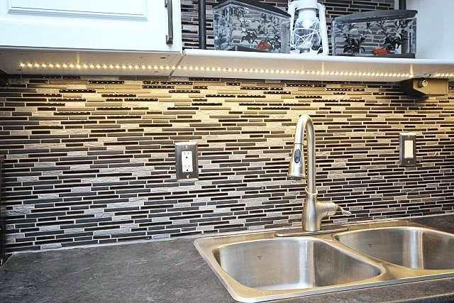 Condo Apartment at 81 Millside Dr, Unit Ph 1, Milton, Ontario. Image 16