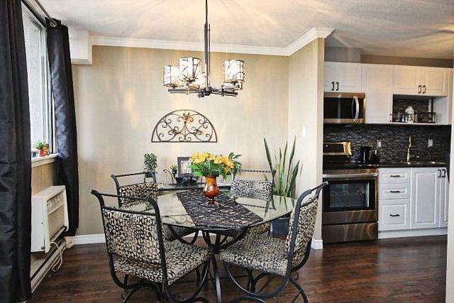 Condo Apartment at 81 Millside Dr, Unit Ph 1, Milton, Ontario. Image 18
