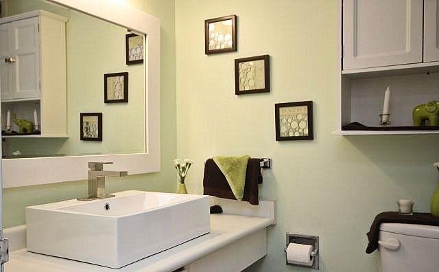 Condo Apartment at 81 Millside Dr, Unit Ph 1, Milton, Ontario. Image 2
