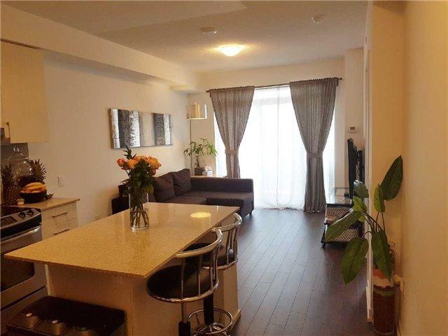 Condo Apartment at 2560 Eglinton Ave W, Unit 1006, Mississauga, Ontario. Image 11
