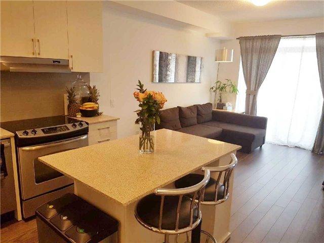 Condo Apartment at 2560 Eglinton Ave W, Unit 1006, Mississauga, Ontario. Image 12