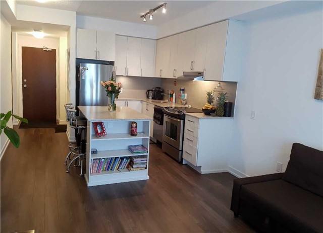 Condo Apartment at 2560 Eglinton Ave W, Unit 1006, Mississauga, Ontario. Image 14