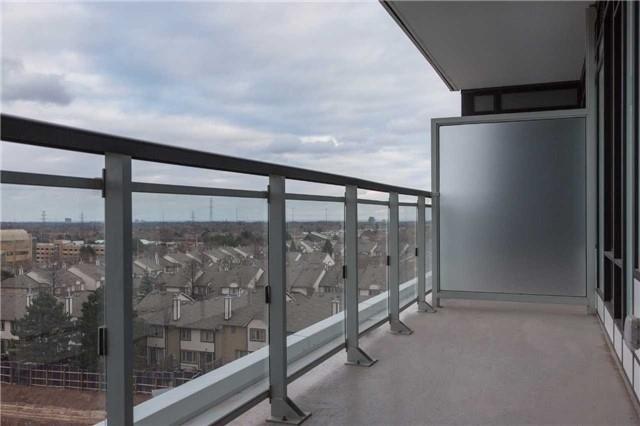 Condo Apartment at 2560 Eglinton Ave W, Unit 1006, Mississauga, Ontario. Image 7