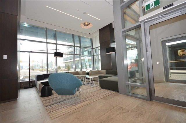 Condo Apartment at 2560 Eglinton Ave W, Unit 1006, Mississauga, Ontario. Image 9