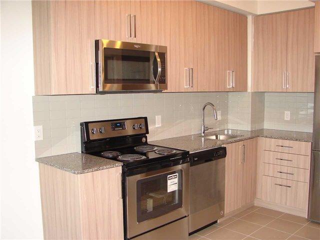 Condo Apartment at 840 Queen's Plate Dr, Unit 1106, Toronto, Ontario. Image 18