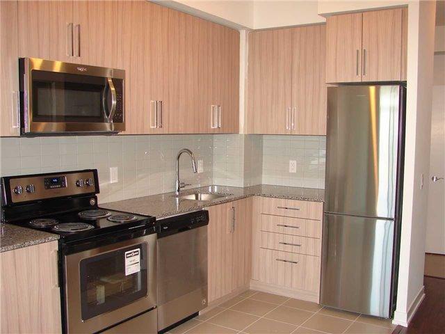 Condo Apartment at 840 Queen's Plate Dr, Unit 1106, Toronto, Ontario. Image 19