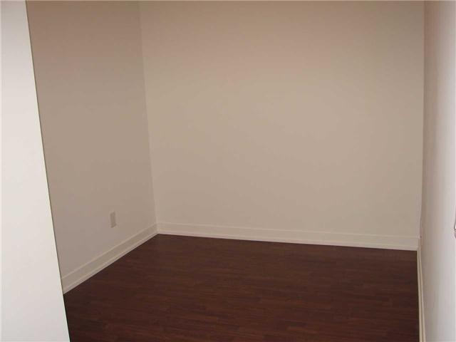 Condo Apartment at 840 Queen's Plate Dr, Unit 1106, Toronto, Ontario. Image 3