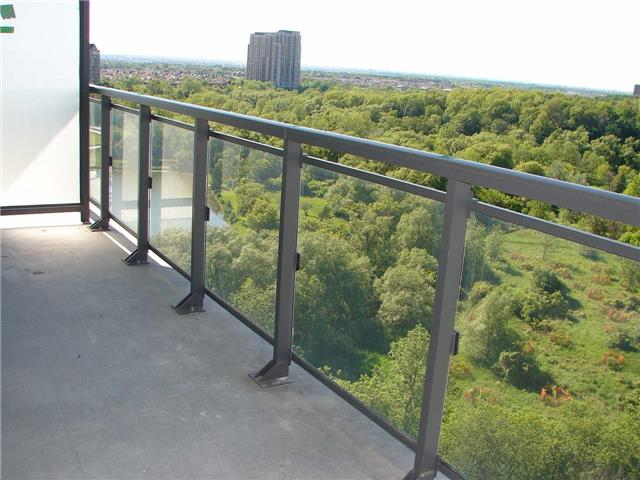 Condo Apartment at 840 Queen's Plate Dr, Unit 1106, Toronto, Ontario. Image 8