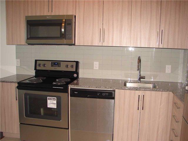 Condo Apartment at 840 Queen's Plate Dr, Unit 1106, Toronto, Ontario. Image 17
