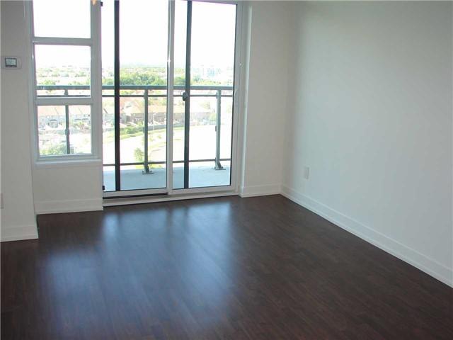 Condo Apartment at 840 Queen's Plate Dr, Unit 1106, Toronto, Ontario. Image 20