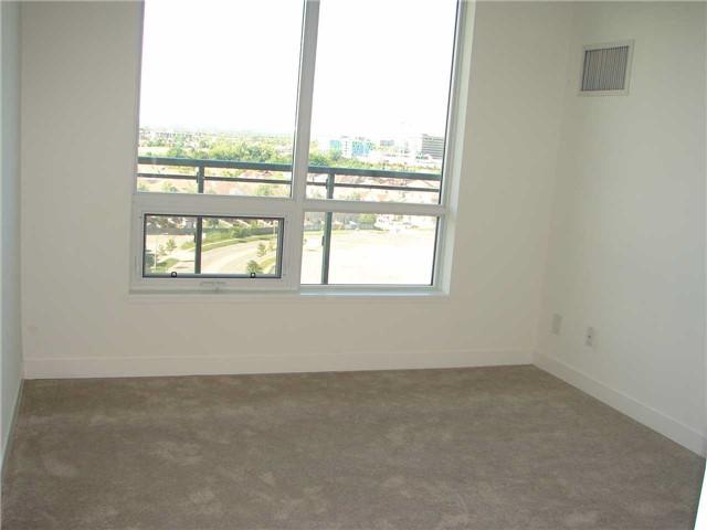 Condo Apartment at 840 Queen's Plate Dr, Unit 1106, Toronto, Ontario. Image 5