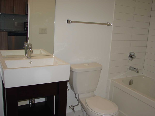 Condo Apartment at 840 Queen's Plate Dr, Unit 1106, Toronto, Ontario. Image 6