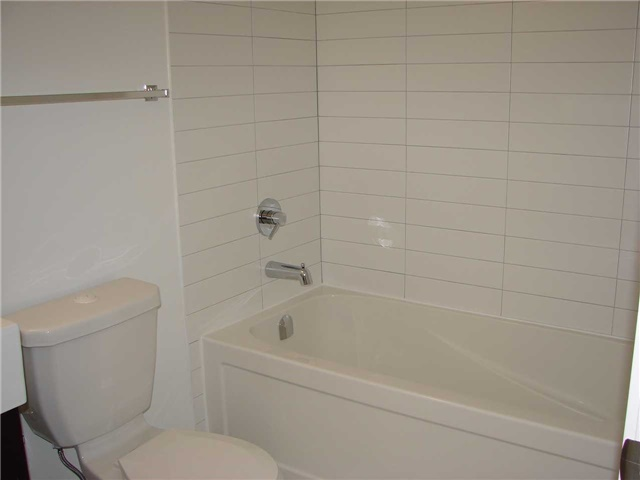 Condo Apartment at 840 Queen's Plate Dr, Unit 1106, Toronto, Ontario. Image 7