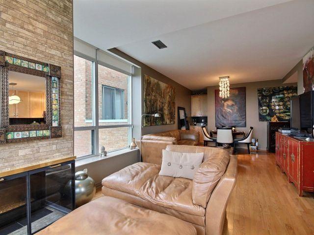 Condo Apartment at 1276 Maple Crossing Blvd, Unit Ph 6, Burlington, Ontario. Image 18
