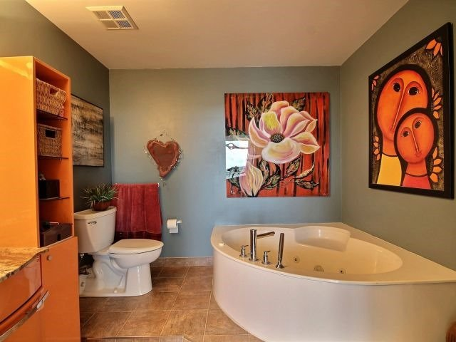 Condo Apartment at 1276 Maple Crossing Blvd, Unit Ph 6, Burlington, Ontario. Image 6