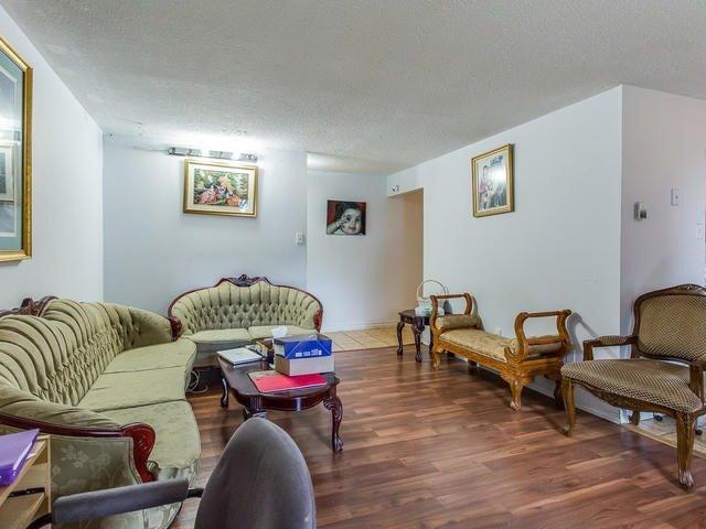 Condo Apartment at 3555 Derry Rd E, Unit 103, Mississauga, Ontario. Image 17