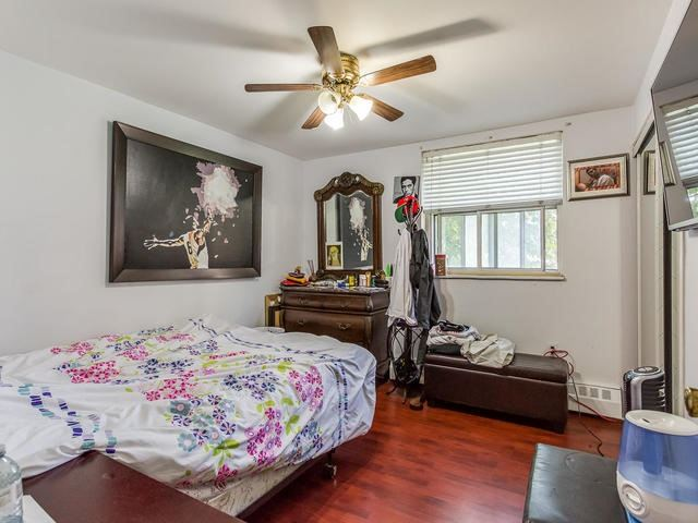 Condo Apartment at 3555 Derry Rd E, Unit 103, Mississauga, Ontario. Image 4