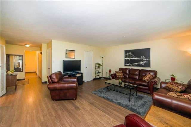 Condo at 785 Brown's Line, Unit 2, Toronto, Ontario. Image 14