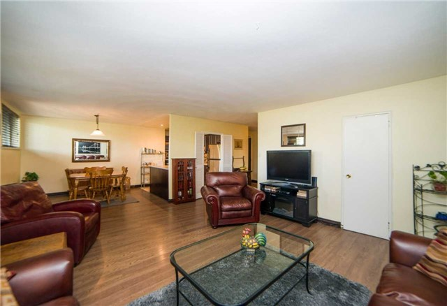 Condo at 785 Brown's Line, Unit 2, Toronto, Ontario. Image 15