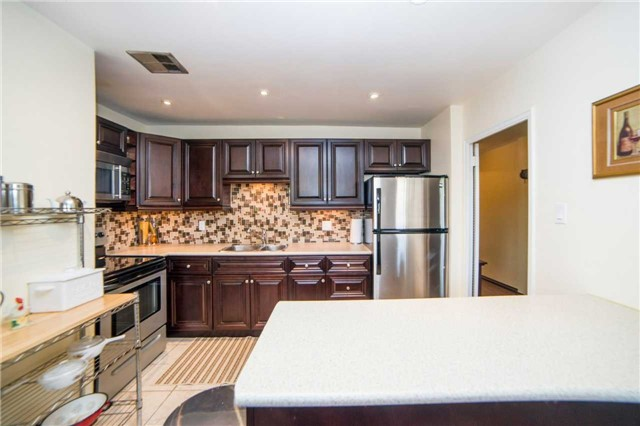 Condo at 785 Brown's Line, Unit 2, Toronto, Ontario. Image 16