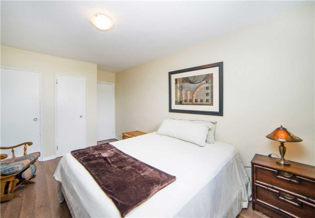 Condo at 785 Brown's Line, Unit 2, Toronto, Ontario. Image 18