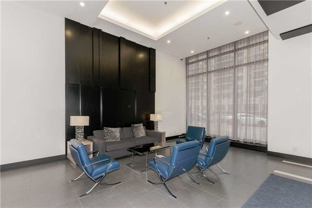 Condo Apartment at 4070 Confederation Pkwy E, Unit Lph4505, Mississauga, Ontario. Image 14