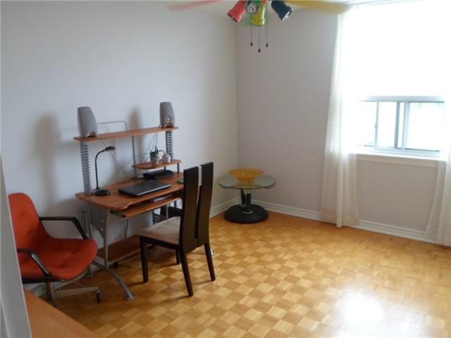 Condo Apartment at 511 The West Mall, Unit 512, Toronto, Ontario. Image 2