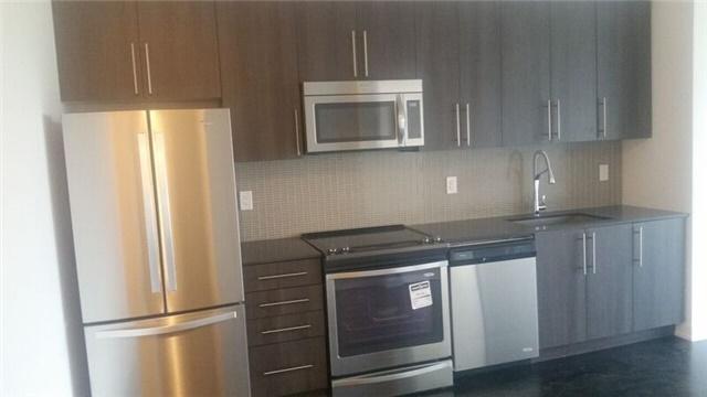 Condo Apartment at 4011 Brickstone Mews, Unit 1108, Mississauga, Ontario. Image 5