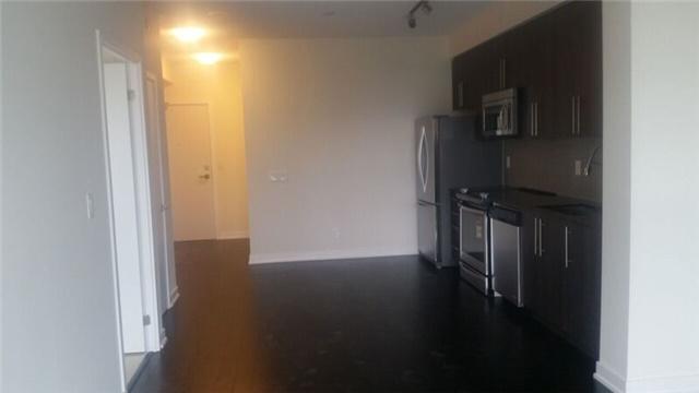 Condo Apartment at 4011 Brickstone Mews, Unit 1108, Mississauga, Ontario. Image 7